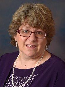 Donna Sloane