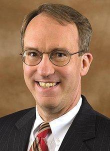 Doug Farnsley