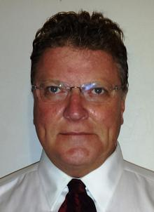 Doug Niehaus