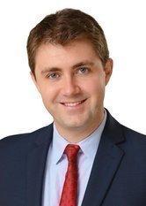 Dustin Thacker