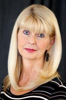 Ellen Hartle
