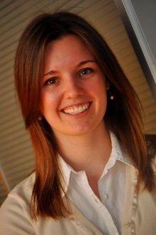 Emily Sowders