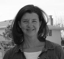 Emma Kaple