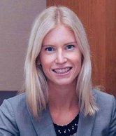 Emma Scharfenberger