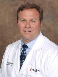 Eric Eisenhauer, MD