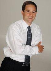 Eric S. Ross, CFP®