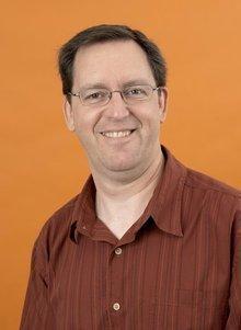 Erich Baumgardner