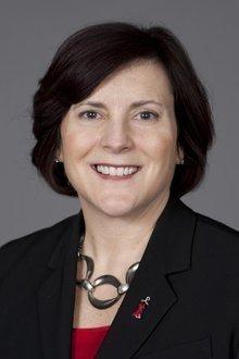 Erin Ascher