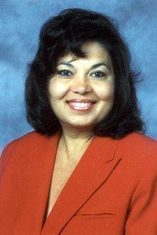 Evelyn Stalevicz