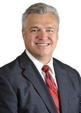 Frank J. Bitzer