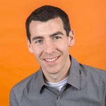 Geoff Kuehn