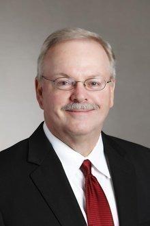 Greg Dooley