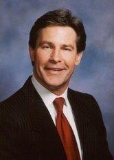 Greg Utter