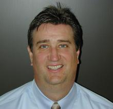 Gregg G. Uebelhor