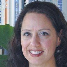 Heather Weilnau