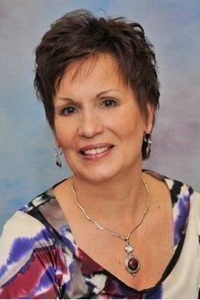 Helen Tormey