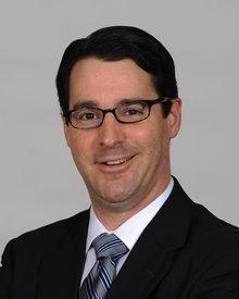 Ian Koffler