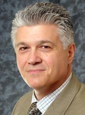 Ilija Trajkovski