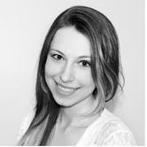 Izabela Mikolajczyk