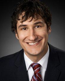 Jacob Rhode