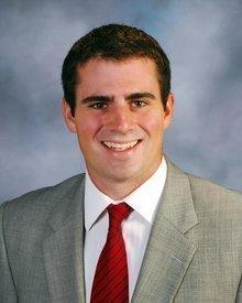 Jake Butcher