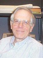 James (Jim) Lane, P.E.