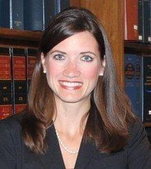 Jamielynne Albright