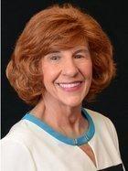 Janet Allbright