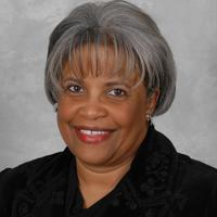 Janet Reid