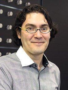 Jay Matsueda