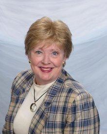 Jeanne Demler