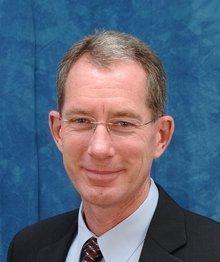 Jeff Gerth