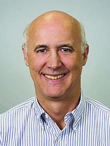 Jeff Petticrew, P.E.
