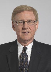Jeff Wheatley