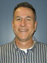 Jeffrey Willett