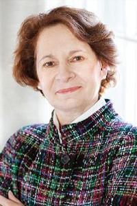 Jennifer Bradley, Ph.D., GPCC, ACC