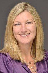 Jennifer Sauley