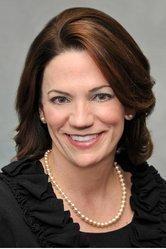 Jennifer Scarton Lucas