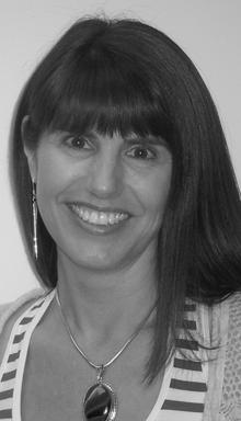 Jessica Rieveschl