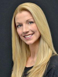 Jessica Rutkowski
