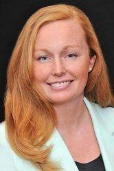 Jill Kirk