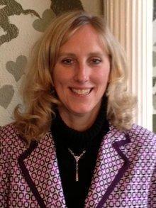Jill Settlemyre