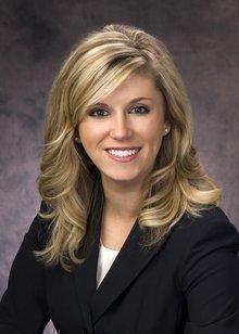 Jillian Smith