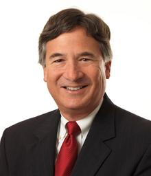 Jim Heldman
