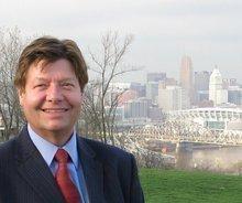 Jim Obert