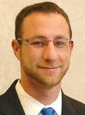 Joel Dumes