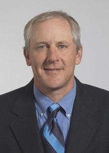 Joel Varland