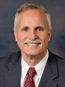 John Roeder