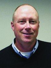 John Schlagetter