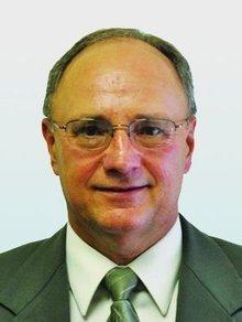 John Stegemoller